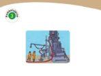 Kunci Jawaban Tema 9 Kelas 4 Halaman 17 18 19, Subtema 1 Pembelajaran 3