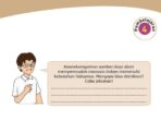 Kunci Jawaban Tema 9 Kelas 4 Halaman 77 79 80 81 82 83, Subtema 2 Pembelajaran 4