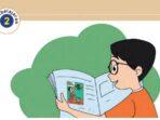 Kunci Jawaban Buku Tema 9 Kelas 5 Halaman 9 10 11 16, Subtema 1 Pembelajaran 2