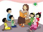 Kunci Jawaban Buku Tema 7 Kelas 3 Halaman 23 28, Subtema 1 Pembelajaran 3