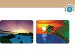Kunci Jawaban Buku Tema 9 Kelas 6 Halaman 52 55 56 57 59 60, Subtema 1 Pembelajaran 5