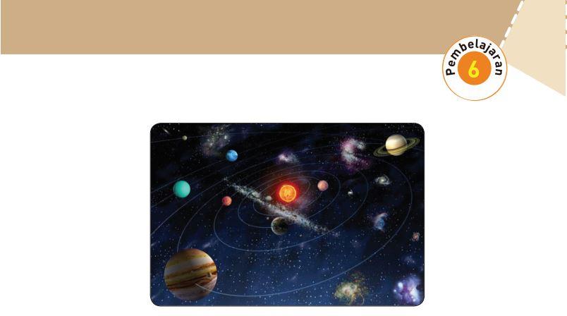 Kunci Jawaban Buku Tema 9 Kelas 6 Halaman 64 66 67 69 70 71, Subtema 1 Pembelajaran 6