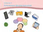Kunci Jawaban Tema 7 Kelas 3 Halaman 119 120 124 Pembelajaran 1 Subtema 3