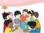 Kunci Jawaban Tema 7 Kelas 3 Halaman 162 164 167 Pembelajaran 6 Subtema 3