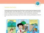 Kunci Jawaban Tema 8 Kelas 5 Halaman 143 Pembelajaran 5 Subtema 4