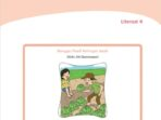 Kunci Jawaban Tema 8 Kelas 4 Halaman 189 190 191, Bangga Hasil Keringat Ayah
