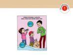 Kunci Jawaban Tema 9 Kelas 5 Halaman 121 124 126 Pembelajaran 1 Subtema 3