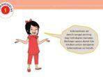 Kunci Jawaban Tema 8 Kelas 5 Halaman 98 99 101 102 Pembelajaran 1 Subtema 3