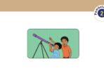 Kunci Jawaban Tema 9 Kelas 6 Halaman 149 150 151 153 154 155 156 157 158 Pembelajaran 2 Subtema 3