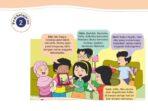 Kunci Jawaban Tema 8 Kelas 2 Halaman 63 Sampai 64 Pembelajaran 2 Subtema 2