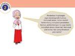 Kunci Jawaban Tema 8 Kelas 5 Halaman 60 63 65 66 Pembelajaran 2 Subtema 2