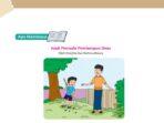 Kunci Jawaban Tema 9 Kelas 6 Halaman 216, Jejak Pemuda Pembangun Desa
