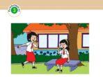Kunci Jawaban Tema 9 Kelas 5 Halaman 82 85 86 92 93 Pembelajaran 3 Subtema 2