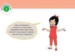 Kunci Jawaban Tema 8 Kelas 5 Halaman 115 116 117 Pembelajaran 3 Subtema 3