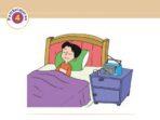 Kunci Jawaban Tema 9 Kelas 5 Halaman 96 100 101 Pembelajaran 4 Subtema 2