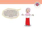 Kunci Jawaban Tema 8 Kelas 5 Halaman 79 80 82 83 Pembelajaran 4 Subtema 2