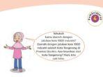 Kunci Jawaban Buku Tema 8 Kelas 4 Halaman 96 97 98 99 100, Pembelajaran 4 Subtema 2
