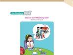 Kunci Jawaban Tema 9 Kelas 6 Halaman 228 229, Membangun Kincir Air Bersama