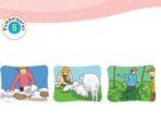 Kunci Jawaban Tema 7 Kelas 3 Halaman 100 101 103 Pembelajaran 5 Subtema 2