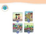 Kunci Jawaban Tema 8 Kelas 2 Halaman 141 143 147 148 Pembelajaran 5 Subtema 3