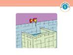 Kunci Jawaban Tema 8 Kelas 5 Halaman 125 126 128 129 Pembelajaran 5 Subtema 3