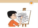 Kunci Jawaban Tema 9 Kelas 5 Halaman 113 114 115 116 Pembelajaran 6 Subtema 2