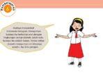 Kunci Jawaban Tema 8 Kelas 5 Halaman 94 95 Pembelajaran 6 Subtema 2