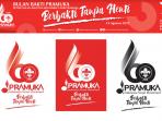 Banner PDF Bulan Bakti Pramuka 2021