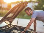 Cara Cek Kondisi Mobil Sendiri di Rumah, Ini 7 Item yang Harus Diperhatikan