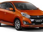 Harga Mobil Ayla Bekas Mulai Rp. 65 Juta-an, Update Juli 2021