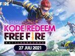 Kode-Redeem-FF-Hari-ini-27-Juli-2021