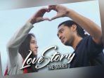 Love Stories The Series