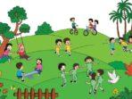 KUNCI JAWABAN Tema 1 Kelas 3 SD/MI Subtema 1 Ciri-ciri Makhluk Hidup