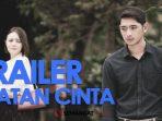 Trailer Ikatan Cinta RCTI