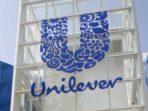 Saham Unilever