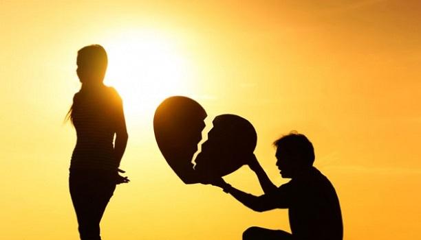 Ramalan Zodiak Cinta Rabu 7 Juli 2021
