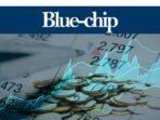 Saham Blue chip