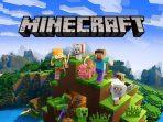 Game Minecrafta
