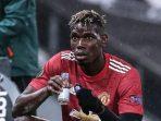 Momen saat Manchester United takut kehilangan Paul Pogba. (TWITTERCOM/MOHSINSAYYADSA3)