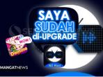 Apk Mod X8 Speeder dan Sandbox Higgs Domino