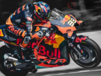 Brad Binder MotoGP 2021