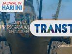 Jadwal-Program-TRANS-TV