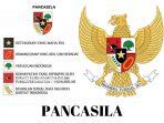 Ilustrasi simbol pancasila (foto: Gramedia.com)