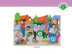 Kunci Jawaban Tema 2 Kelas 5 SD Halaman 64 65 67, Pembelajaran 3 Subtema 2 Udara Bersih bagi Kesehatan