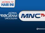 Thumb-jadwal-MNC TV