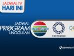 Thumb-jadwal-TV-Indosiar-Hari-ini