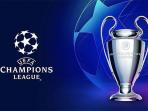 Thumb-liga-champion-2021