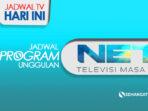 jadwal-Net-TV-Hari-ini