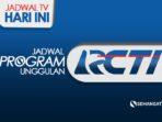 jadwal-RCTI-Hari-ini