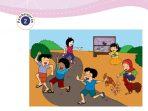 Kunci Jawaban Tema 2 Kelas 3 Halaman 168 169 170, Subtema 4: Menyayangi Hewan, Pembelajaran 2